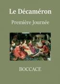 Boccace: Le Décaméron-Première Journée