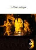 René Daumal: Le Mont analogue-Chapitre 3