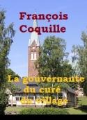 François Coquille: La Gouvernante du curé de village
