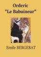 Orderic «Le Babuineur»