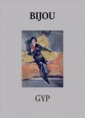 Gyp: Bijou