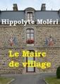 Le Maire de village