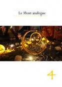 René Daumal: Le Mont analogue-Chapitre 4