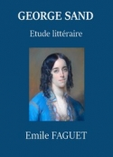 Emile Faguet: George Sand