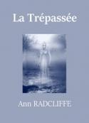 Anne Radcliffe: La Trépassée