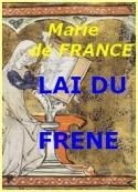 Marie de France: Lai du frêne