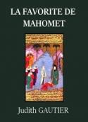 Judith Gautier : La Favorite de Mahomet