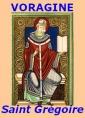 Saint Grégoire 12 mars