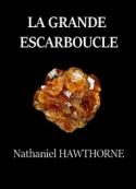 Nathaniel Hawthorne: La Grande Escarboucle