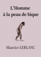 L'Homme à la peau de bique (Version 2)
