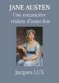 Jane Austen, une romancière réaliste d'autrefois