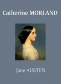 Jane Austen: Catherine Morland