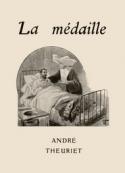 André Theuriet: La Médaille
