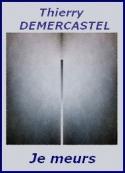 Thierry Demercastel: Je meurs