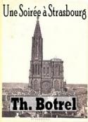 Théodore Botrel: Une Soirée à Strasbourg