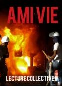 Souleymane Kane: Ami vie
