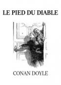 Arthur Conan Doyle: Le pied du diable