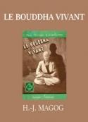 Henri Jeanne: Le Bouddha vivant