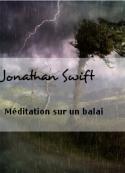 Jonathan Swift: Méditation sur un balai