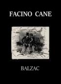 honoré de balzac: Facino Cane