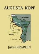 Jules Girardin: Augusta Kopf