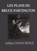 Arthur Conan Doyle: Les Plans du Bruce-Partington