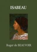 : Isabeau