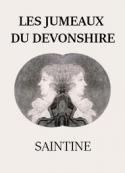 : Les Jumeaux du Devonshire