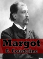 Georges Courteline: Margot