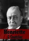 Georges Courteline: Henriette