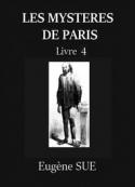 Eugène Sue: Les Mystères de Paris – Tome 4 (Version 2)