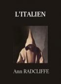 Ann Radcliffe: L'Italien
