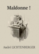 André Lichtenberger: Maldonne !