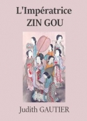 :  L'Impératrice Zin Gou