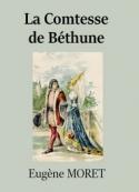 Eugène Moret: La Comtesse de Béthune