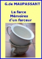 Guy de Maupassant: La farce