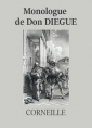 Livre audio: Pierre Corneille - Monologue de Don Diègue (Version 2)