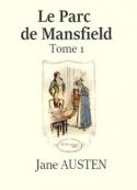 Jane Austen: Le Parc de Mansfield