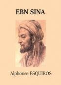 Alphonse Esquiros: Ebn Sina