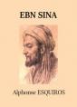 Ebn Sina
