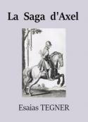 Esaias Tegnér: La Saga d'Axel