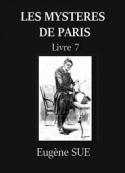 Eugène Sue: Les Mystères de Paris – Tome 7 (Version 2)