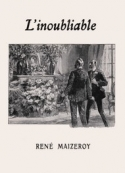 rene-maizeroy-linoubliable