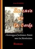 Jean Darrig: La Cave ou La Corde