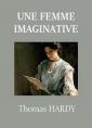 Une femme imaginative
