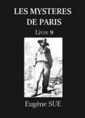 Eugène Sue: Les Mystères de Paris – Tome 9 (Version 2)