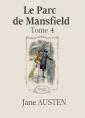 Le Parc de Mansfield (Tome 4)