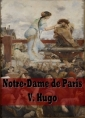Victor Hugo: notre-dame de paris (version 2)