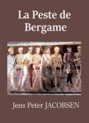 Jens peter Jacobsen: La Peste de Bergame
