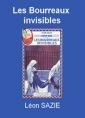 Les Bourreaux invisibles